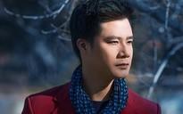 Cha ruột ca sĩ Quang Dũng qua đời, Jennifer Phạm, Đàm Vĩnh Hưng, Tăng Thanh Hà, Phương Thanh... gửi lời chia buồn
