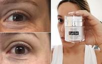 Làm giảm nếp nhăn chỉ sau 10 ngày, đây chính là loại kem dưỡng mắt bán chạy nhất trên Amazon mà nàng nào trên 25 tuổi cũng nên đầu tư