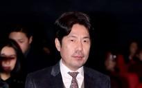 Nam diễn viên kì cựu Oh Dal Soo nhập viện khẩn cấp sau thời gian ở ẩn vì bị tố cáo quấy rối tình dục