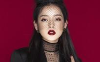 Chi Pu sẽ hát trong phần thi bikini ở Chung khảo Hoa Hậu Việt Nam 2018