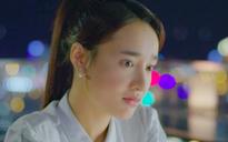 """""""Tuổi thanh xuân 2"""": Nhã Phương uống rượu quên sầu, quyết chí rời bỏ Kang Tae Oh"""