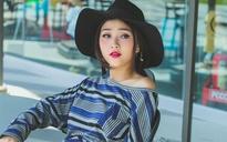 Liêu Hà Trinh - cô gái cung nhân mã yêu tự do, mang trái tim cô đơn dũng cảm