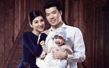 Chồng cũ tố Huỳnh Dịch lăng nhăng với các diễn viên đóng cùng