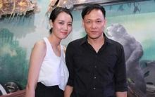 Diệp Hồng Đào yêu Ngô Quang Hải từ khi chưa gặp mặt