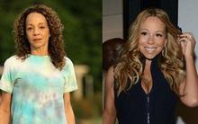 Chị gái Mariah Carey cầu cứu vì bị giam cầm