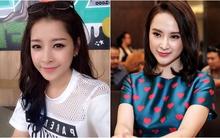 Angela Phương Trinh nhớ quá khứ hư hỏng; Chi Pu khó nói chia tay trước