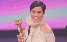 Nhìn lại TVB năm 2014: Được và mất