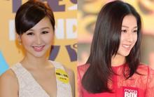 TVB năm 2015: Ai lên hương, ai thất sủng?