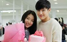 Park Shin Hye được mong chờ kết đôi mỹ nam