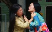 """Phương Thanh: """"Tôi đánh Thanh Thủy không đẹp không ăn tiền!"""""""