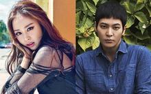 Kim Tae Hee, Joo Won sẽ kết đôi trong phim mới?