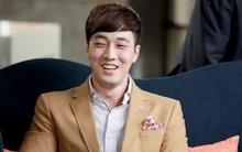 So Ji Sub xuất hiện trong phim mới của biên kịch