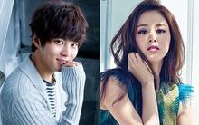 Joo Won xác nhận đóng phim mới, Kim Tae Hee vẫn đang cân nhắc