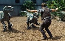 """Cố vấn kỳ cựu của """"Jurassic World"""" tiết lộ thú vị về phim"""