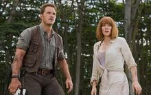 """Bom tấn """"Jurassic World"""" vừa ra mắt đã thu lãi gấp... 3 lần"""