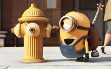 """Tiết lộ hậu trường làm phim siêu thú vị của """"Minions"""""""