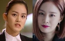 """Nhìn lại Kim Tae Hee với """"vẻ đẹp độc ác"""" sau 11 năm"""