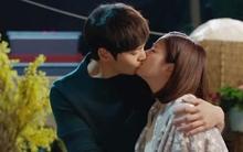 Khán giả la ó vì Kim Tae Hee bị...