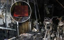 Tiết lộ nguyên nhân vụ cháy khiến 6 người chết ở Sài Gòn