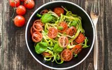 Top 9 kiểu ăn uống được dự đoán sẽ
