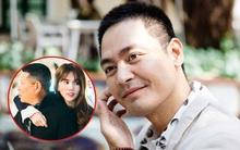 MC Phan Anh từng bị lạm dụng tình dục; Ngọc Trinh đáp trả dư luận khi bị chỉ trích yêu vì tiền