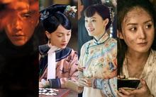 Cuộc chiến truyền hình Hoa ngữ 2017 sẽ khốc liệt như thế nào?