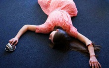 """Đừng khiến mình """"chết trẻ"""" với những hành động thường làm trước khi ngủ sau"""