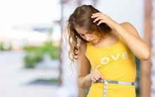Nếu muốn giảm cân trong năm mới thì bạn phải có được 2 điều này