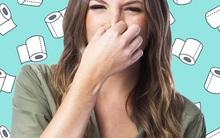 Nếu đi tiểu mà ngửi thấy mùi này có nghĩa là bạn đang gặp rắc rối không nhỏ