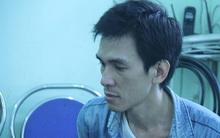 """Thanh niên cầm dao khống chế con tin ở Khánh Hoà: """"Lúc đó tôi không biết mình đang bắt ai"""""""
