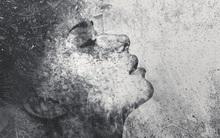 Quá si tình và yêu điên dại, tôi không thể ngăn bản thân chịu những tổn thương từ phía người yêu
