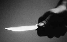 Hà Nội: Níu kéo tình cảm không được, tài xế xe buýt đâm bạn gái tử vong rồi tự tử