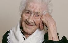 Khỏe mạnh sống đến trăm tuổi, hai cụ bà chỉ sử dụng đúng một nguyên liệu quen thuộc