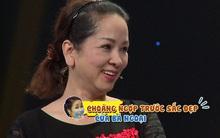 Mẹ ruột diễn viên Thùy Dương (Người phán xử) gây bất ngờ với gương mặt trẻ đến ngỡ ngàng