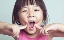 Young Marketers Contest 5 + 1: Vấn nạn ấu dâm và hành động của giới trẻ