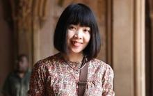 Mẹ thần đồng Đỗ Nhật Nam: Hai tháng sống-bình-tĩnh để yêu con một cách tận tụy