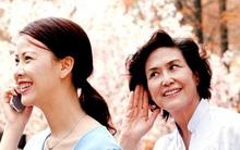 12 cung Hoàng đạo nếu làm mẹ chồng thì sẽ như thế nào?