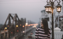 5 quán cà phê rất xinh nên ghé để tự yêu chiều bản thân dịp 8/3 ở Hà Nội