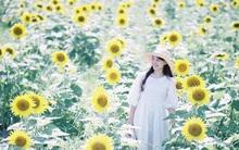 5 lý do khiến bạn muốn dành trọn đời cạnh bên cô gái Song Tử