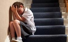 Chuyện gì sẽ xảy ra nếu trẻ không nhận đủ tình yêu thương từ cha mẹ?