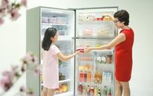 Bảo quản thực phẩm mùa nồm ẩm cùng Blogger Phan Anh