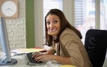 Ở đâu chốn công sở bạn cũng có thể gặp 5 kiểu nhân viên