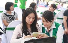 Người dân Quảng Ninh và vấn đề làm đẹp an toàn
