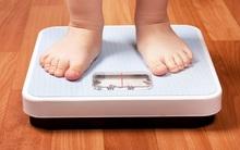 Bật mí 3 nhân tố quan trọng giúp bé khỏe mạnh dài lâu