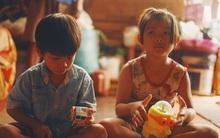 Cho em mùa hè – Cho tuổi thơ những gam màu tươi đẹp