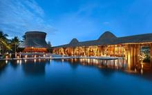 """Danh hiệu """"Khu nghỉ dưỡng hàng đầu châu Á"""" về tay Naman Retreat"""