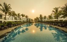 4 resort ở Việt Nam cực kì thích hợp cho gia đình nghỉ dưỡng