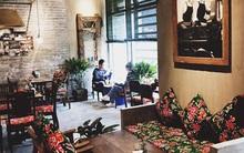 15 quán cà phê vừa đẹp, vừa chất bán xuyên Tết ở Hà Nội, Sài Gòn