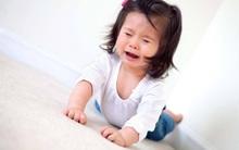 Đừng hỏi vì sao con hay quấy khóc và cáu gắt, bởi bố mẹ thật chẳng hiểu con