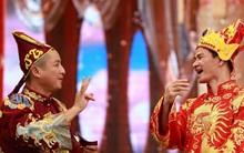 Chí Trung: Táo Quân là chương trình giải trí nên đừng kỳ vọng quá